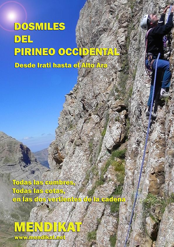 Dosmiles del Pirineo Occidental